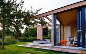 Gartenhaus Auf Stelzen : gartenhaus auf stelzen lifestyle und design ~ A.2002-acura-tl-radio.info Haus und Dekorationen