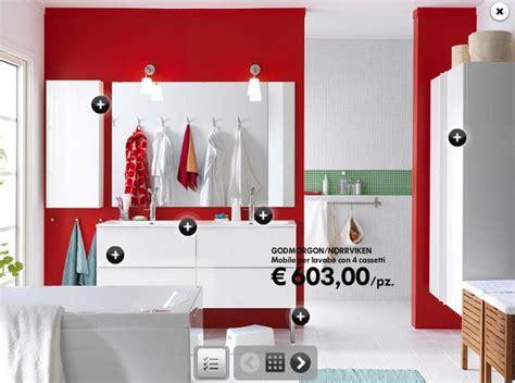 arredo negozi ikea negozi mobili economici idee di design per la casa