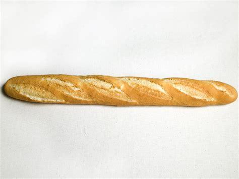 baguette cuisine baguette breads frozen bread vitalpan food service