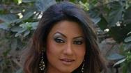 Gauhar helped me to take up 'Bigg Boss 8': Nigaar Khan