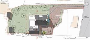 Logiciel Plan Maison Sketchup : logiciel pour dessiner plan de maison 2 un plan de ~ Premium-room.com Idées de Décoration