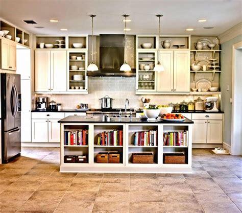 open shelves kitchen design ideas open shelving kitchen design ideas decor around the world 7205