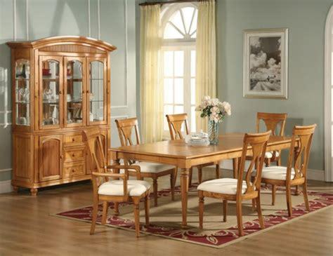 Alte Möbel Modern Kombinieren