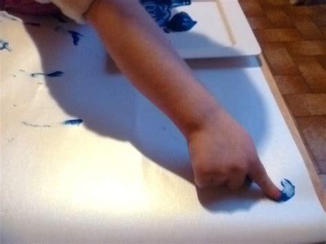 Comment peindre comme un ange youtube