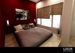 Master Bedroom Paint Ideas - Best Home Design Ideas
