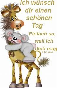 Schönen Freien Tag Bilder : kostenlose grusskarten sch nen tag seite 2 ~ Eleganceandgraceweddings.com Haus und Dekorationen