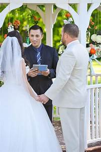 vegas wedding officiant officiant las vegas nv With wedding minister las vegas