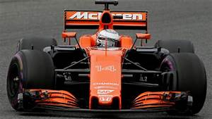 Mclaren Honda 2017 : f1 mclaren honda competitive would be houdini like coulthard ~ Maxctalentgroup.com Avis de Voitures
