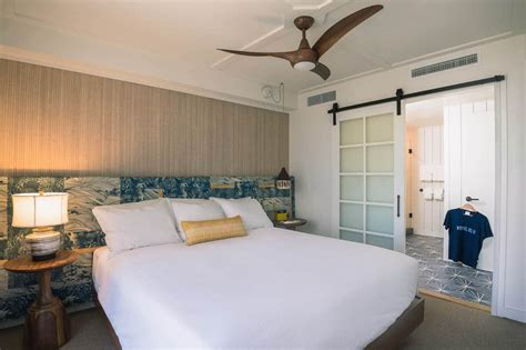 waikiki boutique hotel surfjack hotel photo gallery