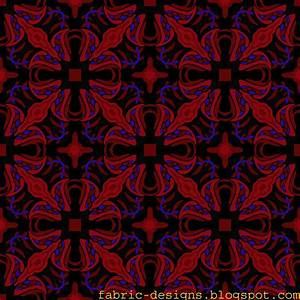 Beautiful fabric patterns and designs | Fabric Textile ...