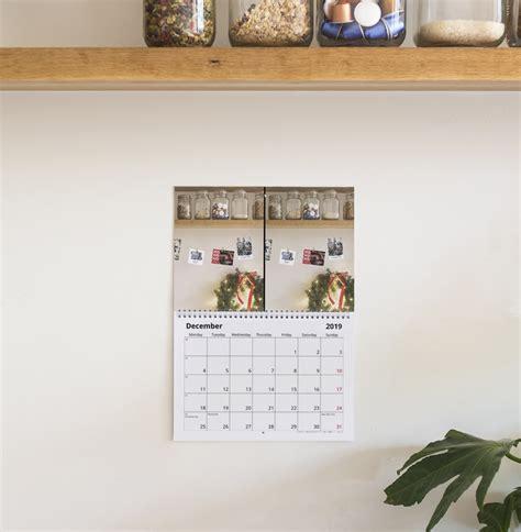 ideen für fotokalender selbst gestalten 7 kreative fotokalender ideen f 252 r pers 246 nliche fotogeschenke