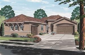 New, Home, Construction, Colorado, Springs