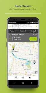 mapquest directions maps gps navigation apps