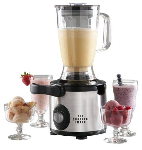 blender juicer combo juicing juice smoothie juices natural kitchen