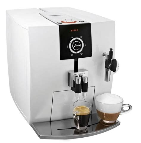 Shop for jura coffee machines at bed bath & beyond. Jura Capresso Impressa Espresso Machine - Best Home Product Review And Consumer Guide