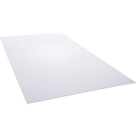 meuble cuisine four plaque plaque polystyrène transparent lisse l 200 x l 100 cm x