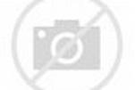 Chelyabinsk City Map Vector Illustration Scribble Sketch ...