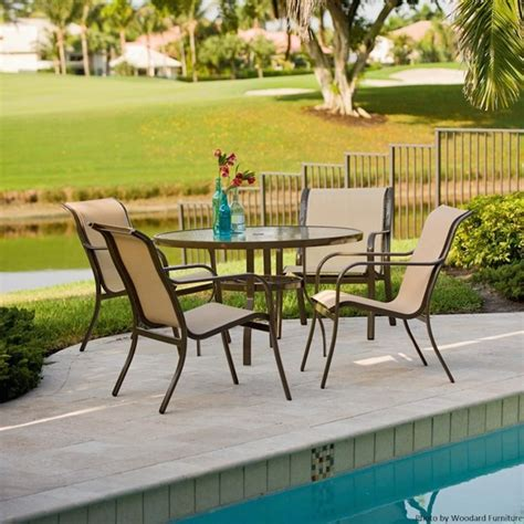 how to protect patio furniture in winter icamblog