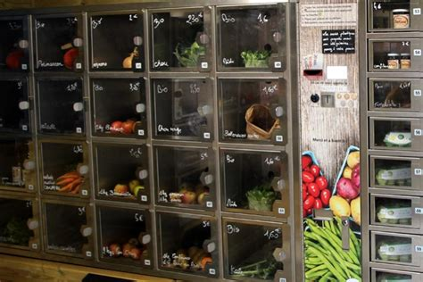 chambre agriculture 24 vente directe la métropole de rouen recherche des