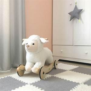 Mouton à Bascule : le poids d une vie balibulle etats d 39 me vestimentaires et stylistiques ~ Teatrodelosmanantiales.com Idées de Décoration