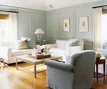 Make These Easy Hanging Rope Accent Shelves Peak Gray Living Room Benjamin Moore Chelsea Gray Dining Room In Living Room Contemporary With Lavender Wall Next To Grey Paint Grey Paint Colors With Grey Sofa Most Popular Grey Paint Colors Grey