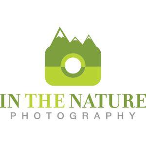 wildlife nature photographer logos