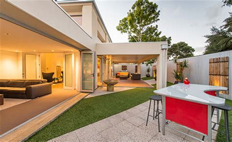 kitchen furniture adelaide the great outdoors how to create the alfresco room