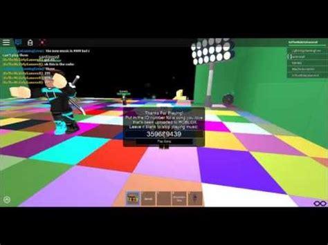 dj snake id roblox codes dj snake fetty wap and more youtube
