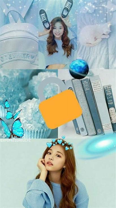 Twice Sana Aesthetic Mina Wallpapers Jihyo Tzuyu