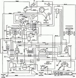 Kubota Rtv X1100c Wiring Diagram
