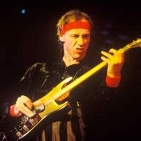 dire straits sultans of swing mp3 dire straits sultans of swing indir sultans of swing mp3