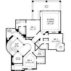 harmonious house plans with secret rooms best interior design house