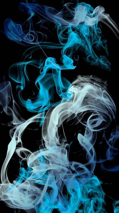 Smoke Grey 1080 1920 Wallpapers