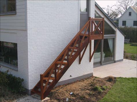 d 233 licieux cage d escalier exterieur 8 mev sprl escaliers ext233rieurs kirafes