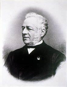 Corioliskraft Berechnen : barisches windgesetz wikipedia ~ Themetempest.com Abrechnung