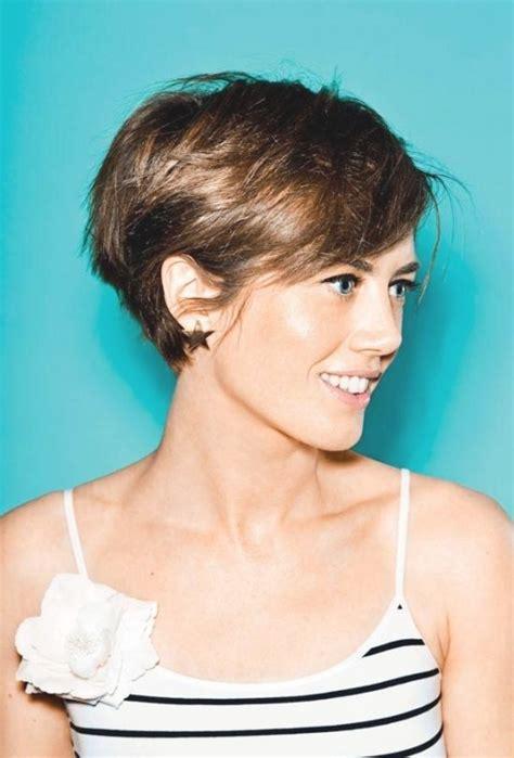 frisurentrends 2017 kurzhaar image result for frisuren kurz mit langem deckhaar hair