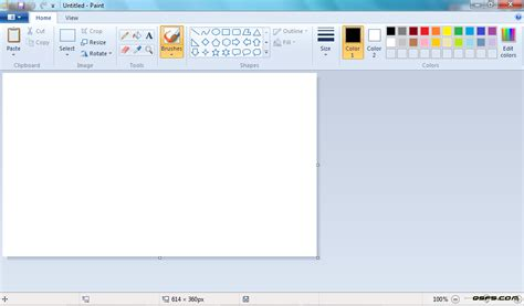 flarn2006 s blog fixing the color palette in windows 7 s