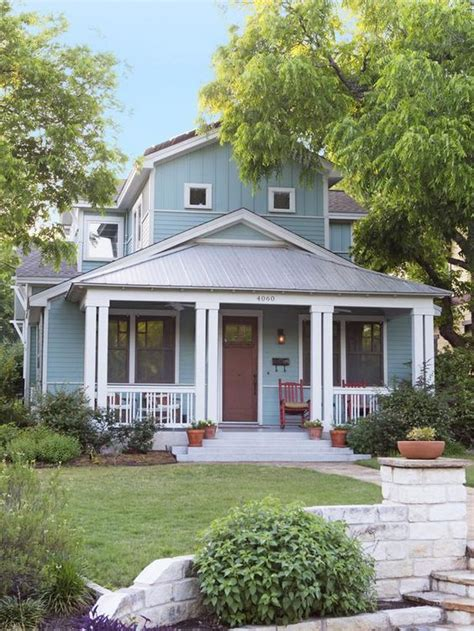 homes with great curb appeal homes with great curb appeal in austin texas gardens paint colors and cute house