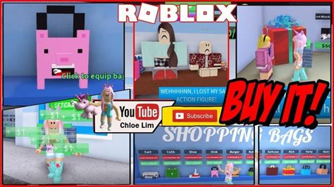 Our roblox unboxing simulator codes has the most updated list of working codes that you can redeem a bunch of coins, gems, and a whole lot of boosts that will have you unboxing packages much quicker! ️ Shopping Simulator! 3 CODES!   Coding, Roblox, Simulation