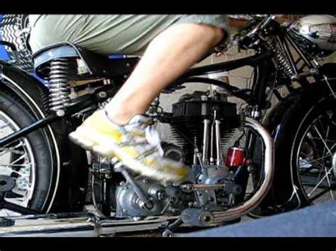 chaise moteur moteur chaise 500 doovi