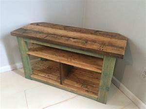 ideal rustic furniture tv stand rustic furniture With barnwood corner tv stand