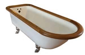 Ideas For Remodeling A Kitchen Vintage Clawfoot Tub Remodeling Ideas Vintage Clawfoot Tub Tedxumkc Decoration