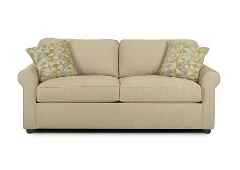 Khaki Reclining Sofa by Chatham Furniture Ga Brighton Khaki Sofa
