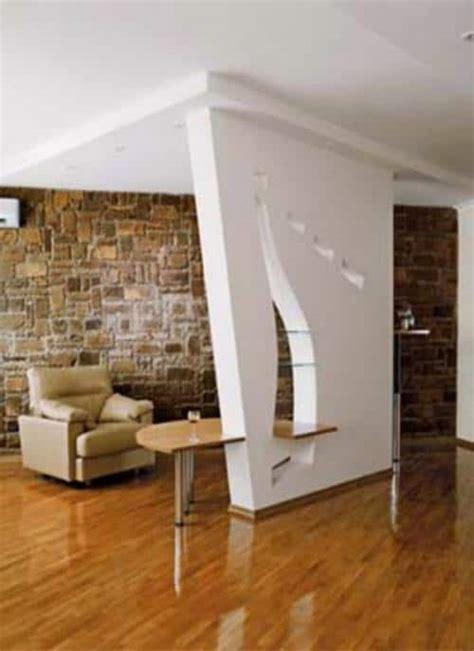 pareti interne in cartongesso pareti in cartongesso pareti interne in cartongesso