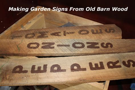 scroll  woodworking patterns plans diy
