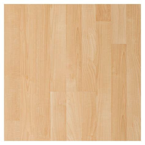 lowes flooring rebate shop pergo blue ridge maple laminate flooring sle at lowes com