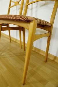 Stühle Retro Design : der artikel mit der oldthing id 39 29577973 39 ist aktuell nicht lieferbar ~ Indierocktalk.com Haus und Dekorationen