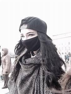 dark, fashion, girl, grunge, indie, style, tumblr - image ...