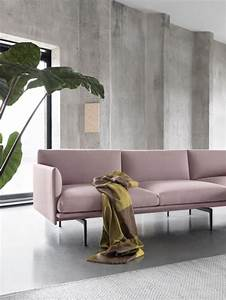 Trend Wandfarbe 2017 : best 25 color trends ideas on pinterest 2017 colors fall 2017 color trends and pantone 2017 ~ Markanthonyermac.com Haus und Dekorationen