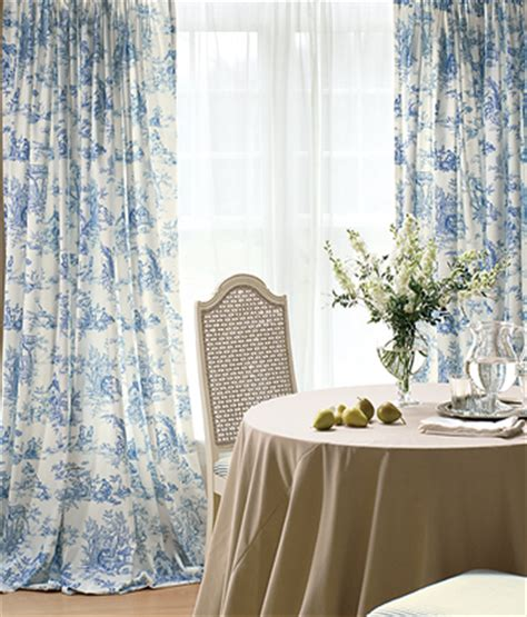 country curtains country curtains